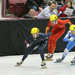 2006 World Championships: Minneapolis, MN